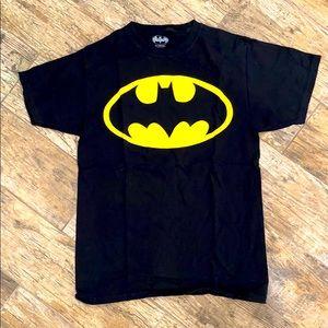 🌼4 for $20 Batman Boy T-Shirt
